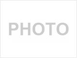 Фото  1 Шкафы распределительные силовые СК, СПА77, СПМ75 203502
